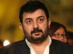 An Actor S Job Is Act Says Arvind Swami