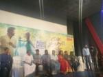 En Kadhali Scene Podura Audio Launch