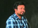 Petta Audio Launch Bobby Simha Tried Failed