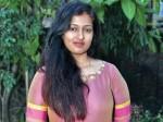 Gayathri Raghuram Advices Sabarimala Female Devotees