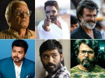 Vijay Sethupathi Is The Number One Actor
