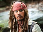 Johnny Depp Dropped From Pirates The Caribbean Film Series