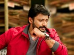 Memes Is Good Punishment Says Actor Prashanth