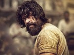 Count Down Starts Mega Budget Movie Kgf