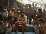 Yash Starrer Kgf Review