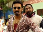 Actress Kaajal Asks Copyright From Actor Dhanush
