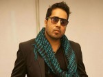 Mika Singh Held Dubai Over Sexual Harassment Case
