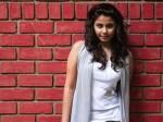 Time Illa Heroine Monica Chinnakotla Exclusive Interview