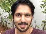 Nakkhul Gets Refund From Flipkart