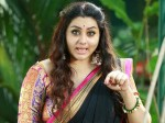 Actress Namitha S Message Admk Cadres