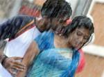 Thenappan Condemns T Rajendar