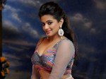 Priaymani Approached Rajamouli Film