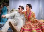 Priyanka Chopra Modern Day Scam Artist Says The Cult