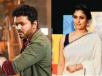 Forbes India Celebrity 100 List Nayanthara Proves She Is The Star