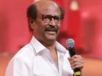 Rajini S Speech Sans Politics Disappoints Fans