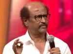 Why Rajini Avoided Politics Petta Audio Launch