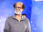 Rajini Fans Switch Off Mobile 68 Minutes