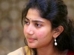Sai Pallavi Do Sasikala Role