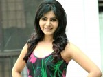 Samantha Do 96 Telugu Remake