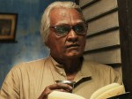 Seethakaathi Is Trimmed