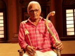 Seethakaathi Twitter Review