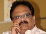 Marana Mass Spb Is Happy About His Portion