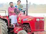 Sun Tv Bags The Satellite Rights Viswasam