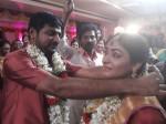 Vaibhav Sathish Movie Has Got Free Publicity
