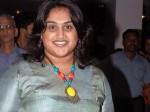 Police Protection Actress Vanitha