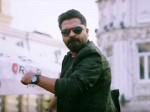 Vandha Raja Va Dhan Varuven Teaser Released