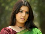 Varalakshmi About Marriage
