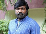 Vijay Sethupathi S First Scene As An Actor Is