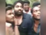 Vijay Sethupathi Is Makkal Selvan A Reason