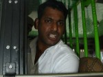 Tfpc Issue Vishal Arrested Chennai