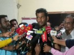 Will Definetly Take Action Against Rival Producers Says Vishal