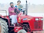 Vishwasam Creates New Trend