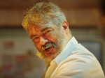 Ajith Keeps Silent About His Trailer War