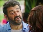 Viswasam Trailer Is Massive Hit