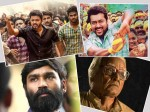 Yearender 2018 Tamil Movies Tht Land Trouble