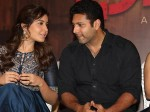 Jayam Ravi About His Wife