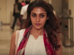 Nayan S Body Language Will Jolt Audience Airaa Director