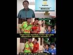 Ajith Fans Feel Sorry