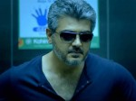 Why Does Ajith Choose Pink