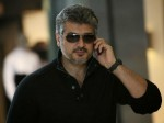 Is Ajith Taking Risk Acting Pink Remake