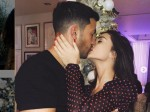 Amy Jackson Have Greek Wedding