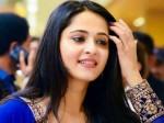 Is Anushka Saying Goodbye Cinema