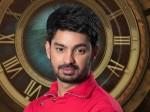 Director Prabu Ram C Clarifies The Visual Trap Kettavanu Per Yedutha Nallavanda First Look