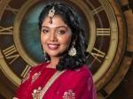 Riythvika Upset About Her Wedding News