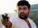 Pongal Special Ccv Vada Chennai Saamy Square Pp Vijay Tv