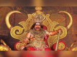 Yogi Babu Entire Dharma Prabhu Team Turn Vegetarian On Sets